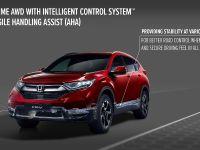 thumbnail #136479 - 2018 Honda CR-V