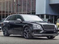 thumbnail #136448 - 2018 Kahn Design Bentley Bentayga Diablo