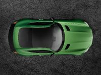 thumbnail #132280 - 2018 Mercedes-AMG GT R