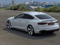 thumbnail #138290 - 2019 Audi RS 5 Sportsback