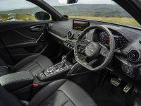 thumbnail #137999 - 2019 Audi SQ2 SUV