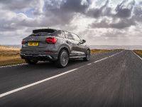 thumbnail #138001 - 2019 Audi SQ2 SUV