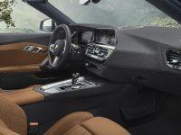 thumbnail #137631 - 2019 BMW Z40i Roadster