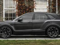 thumbnail #137735 - 2019 Kahn Design Bentley Bentayga Centenary Edition
