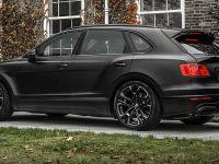 thumbnail #137733 - 2019 Kahn Design Bentley Bentayga Centenary Edition
