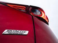 thumbnail #137578 - 2019 Mazda CX-5 Sport Nav+