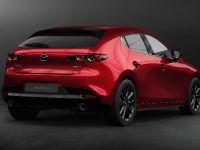 thumbnail #137474 - 2019 Mazda3