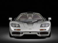 thumbnail #138646 - 2019 McLaren F1 Chassis 063