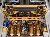 thumbnail #138634 - 2019 McLaren F1 Chassis 063