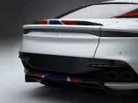 thumbnail #139012 - 2020 Aston Martin DBZ Superleggera Concorde