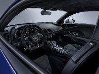 thumbnail #138074 - 2020 Audi R8 Decennium