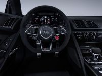 thumbnail #138069 - 2020 Audi R8 Decennium