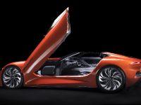 thumbnail #138508 - 2020 Karma Automotive SC1 Vision Concept