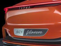 thumbnail #138504 - 2020 Karma Automotive SC1 Vision Concept