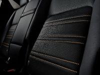 thumbnail #138725 - 2020 Lexus NX Special Edition