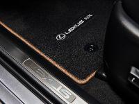 thumbnail #138724 - 2020 Lexus NX Special Edition