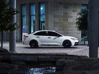 thumbnail #138530 - 2020 Toyota Corolla Nightshade