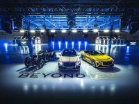 thumbnail #141721 - 2021 Bentley Beyond100