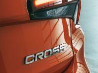 thumbnail #141491 - 2021 Fiat Tipo Cross