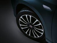 thumbnail #141509 - 2021 Fiat Tipo Cross