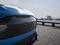 thumbnail #140945 - 2021 Ford Mustang Mach-E GT
