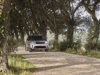 thumbnail #141739 - 2021 Land Rover Discovery