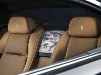 thumbnail #141518 - 2021 Rolls-Royce Earth Car Wraith