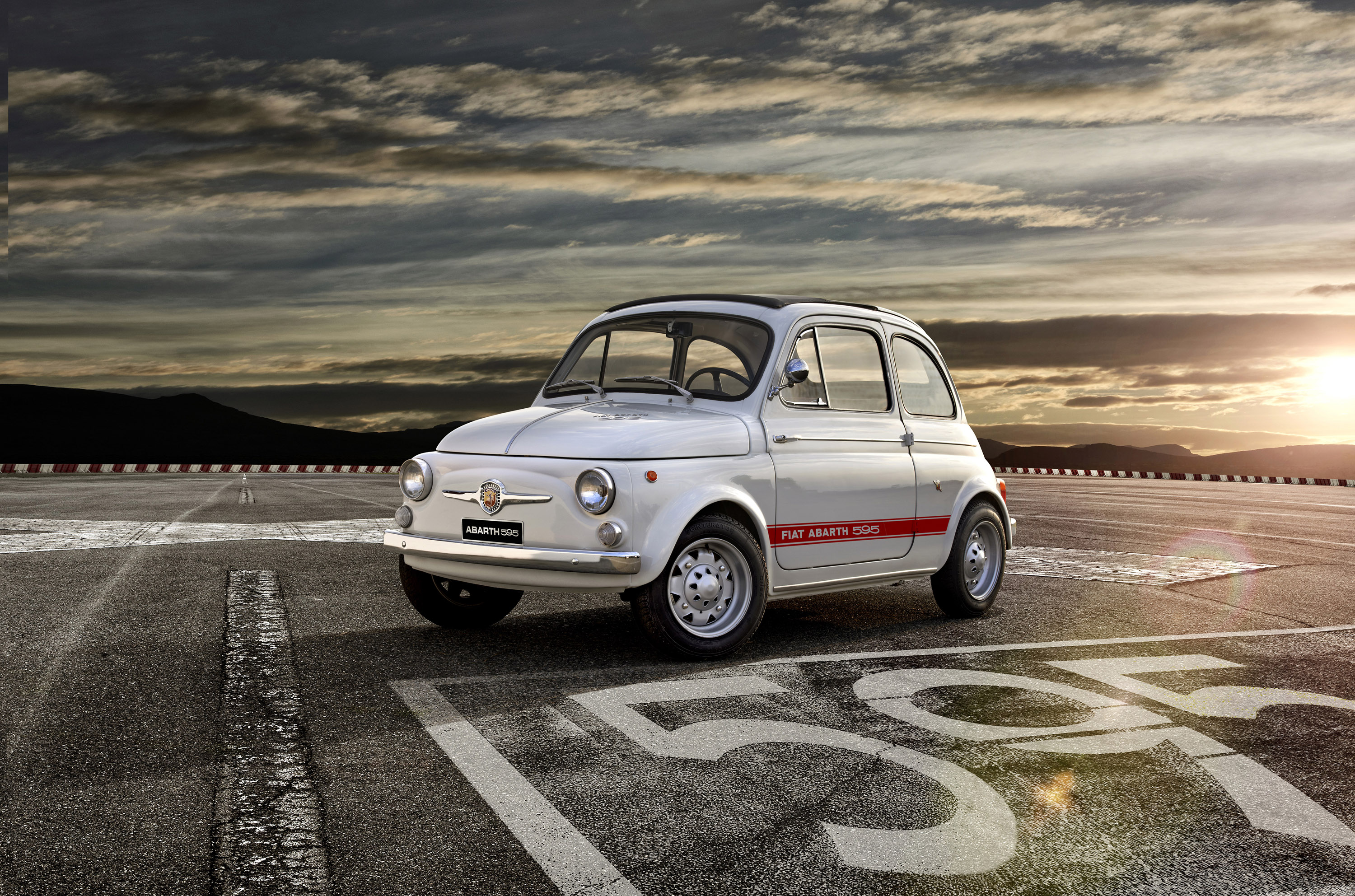 Index of /img/abarth-595-50th-anniversary-edition