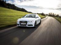 ABT 2012 Audi A5 Sportback, 1 of 9