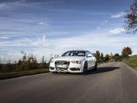 ABT 2012 Audi A5 Sportback, 3 of 9