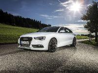 ABT 2012 Audi A5 Sportback, 4 of 9