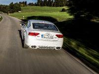 ABT 2012 Audi A5 Sportback, 5 of 9