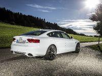 ABT 2012 Audi A5 Sportback, 6 of 9