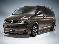 ABT 2012 Volkswagen T5, 1 of 3