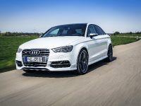 thumbnail #102173 - 2014 ABT Audi S3 Saloon