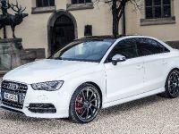 thumbnail #102169 - 2014 ABT Audi S3 Saloon