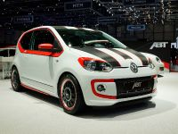 ABT Volkswagen up! Geneva 2012, 2 of 4