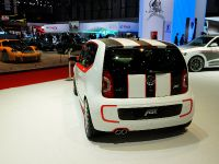 ABT Volkswagen up! Geneva 2012, 3 of 4