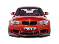 AC Schnitzer BMW 1-series M Coupe, 1 of 17