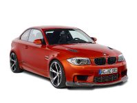AC Schnitzer BMW 1-series M Coupe, 2 of 17