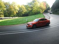 AC Schnitzer BMW 1-series M Coupe, 5 of 17