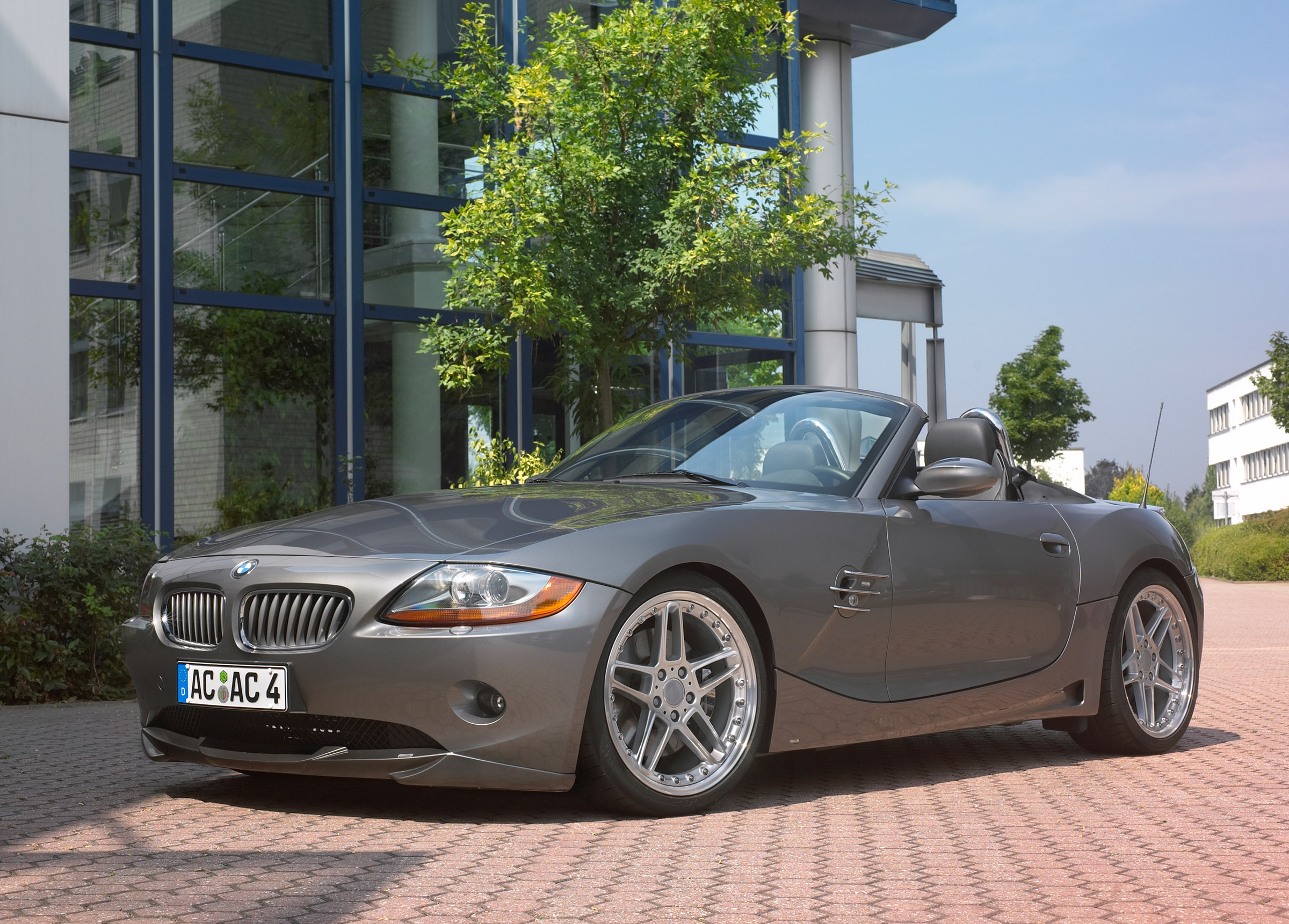 Index of imgacs4 z4 roadster acs4 z4 roadster06g vanachro Images