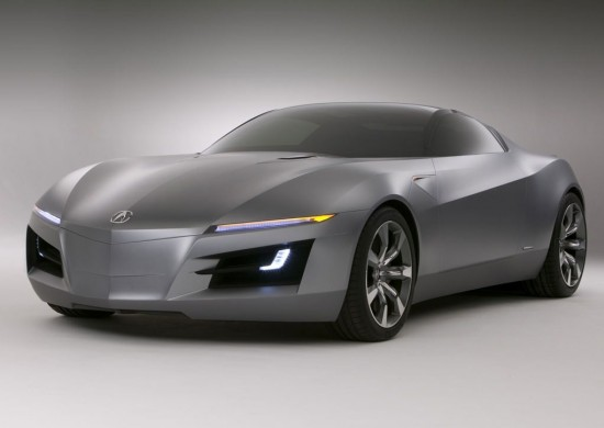acura-advanced-sport-concept-01.jpg