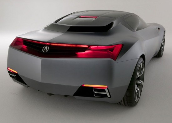 acura-advanced-sport-concept-02.jpg