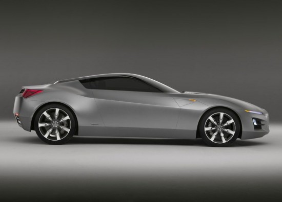 acura-advanced-sport-concept-03.jpg