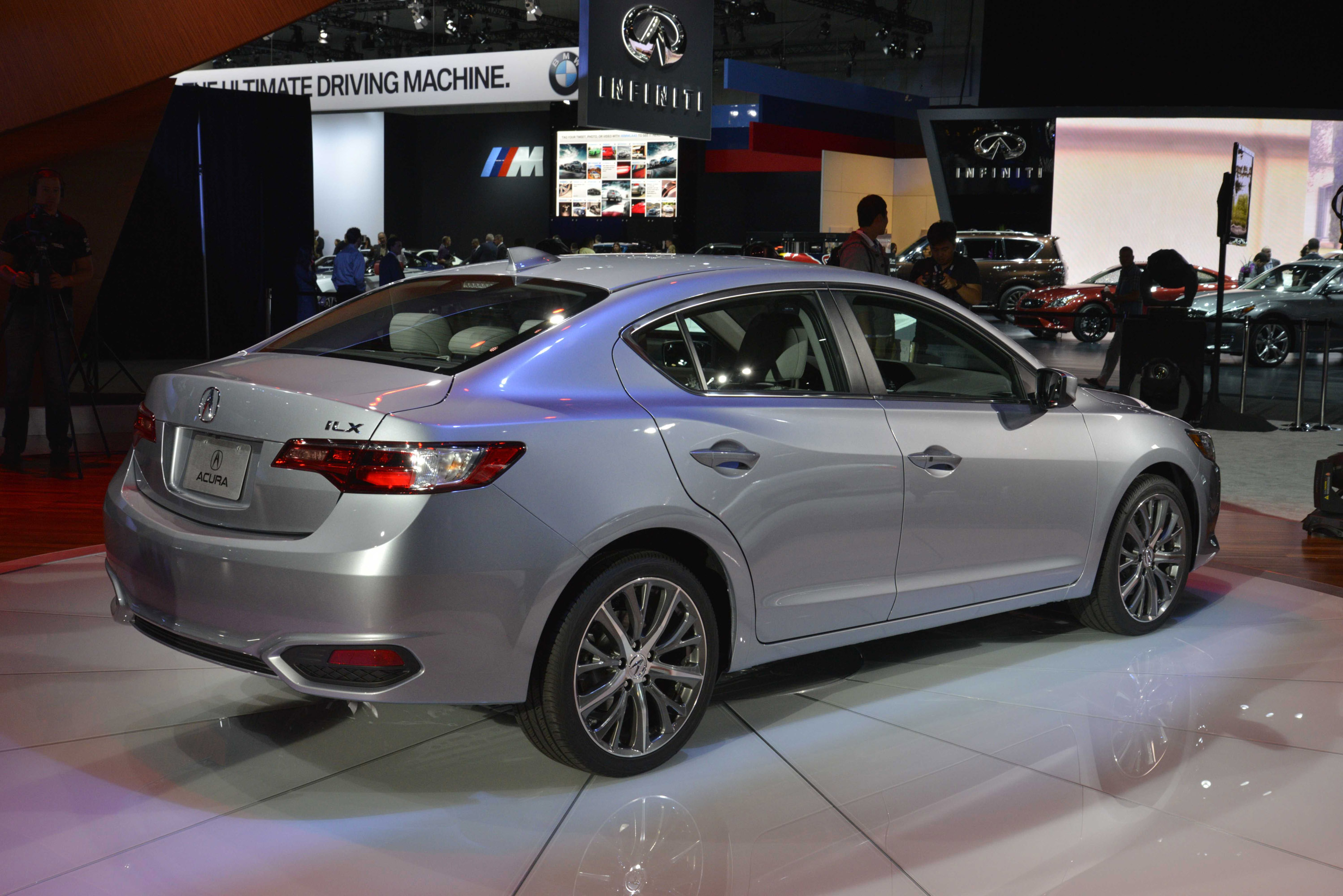 acura index ilx los img of price angeles