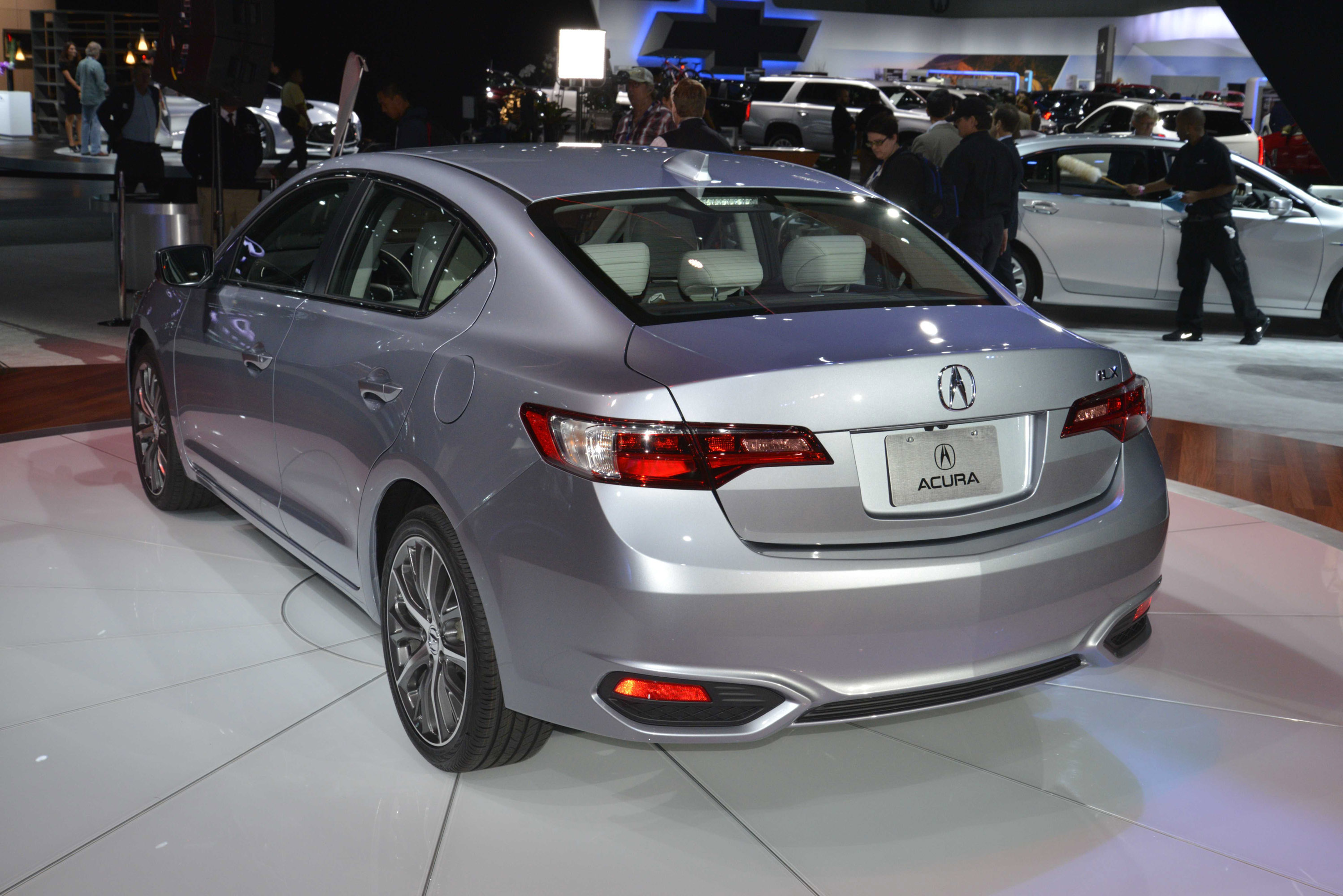 divulged ahead fuel and gallery debut ratings news acura ilx pricing video of auto teased los angeles tlx show photo economy
