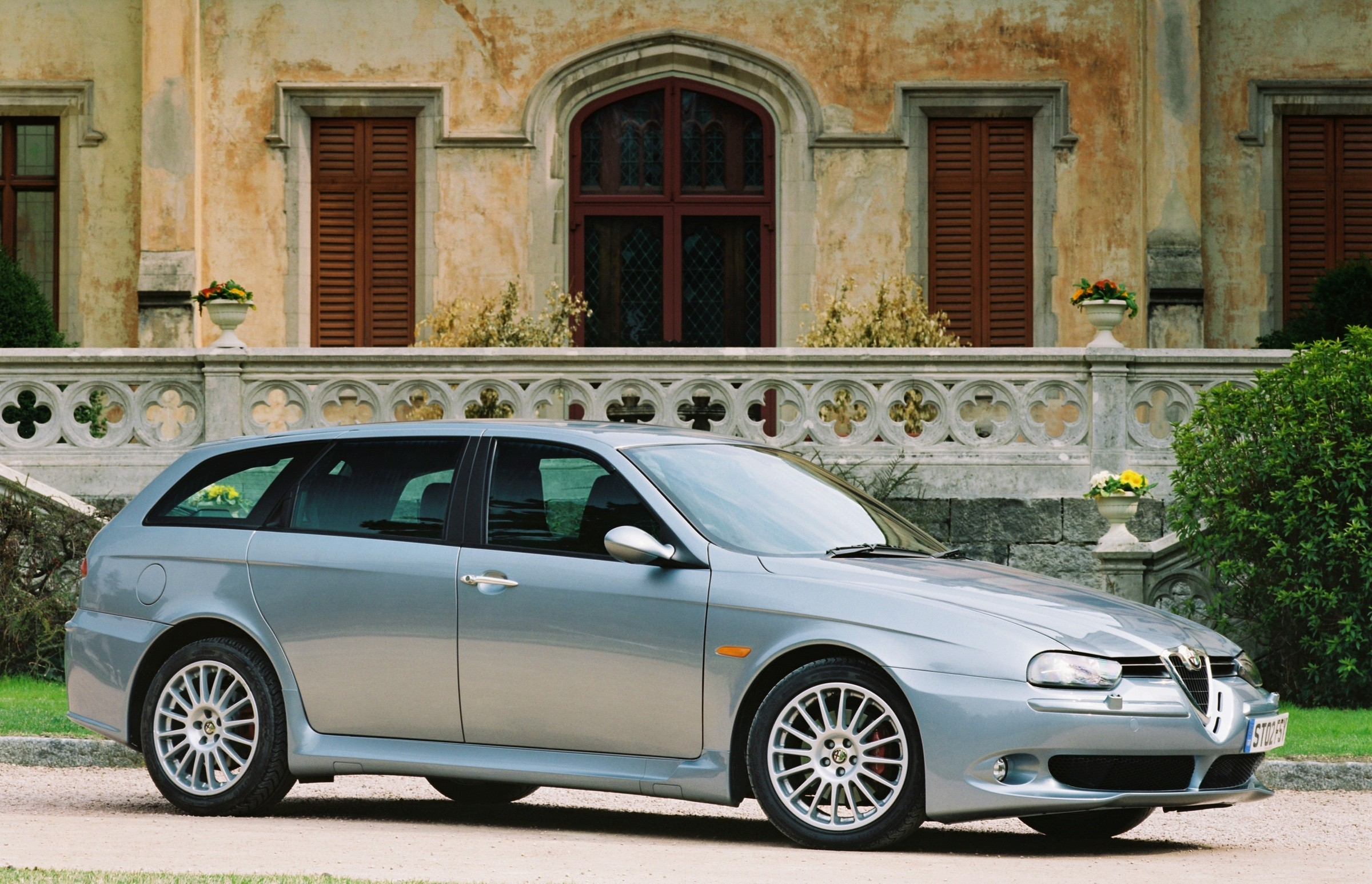 index of img alfa romeo 156 sportwagon gta. Black Bedroom Furniture Sets. Home Design Ideas