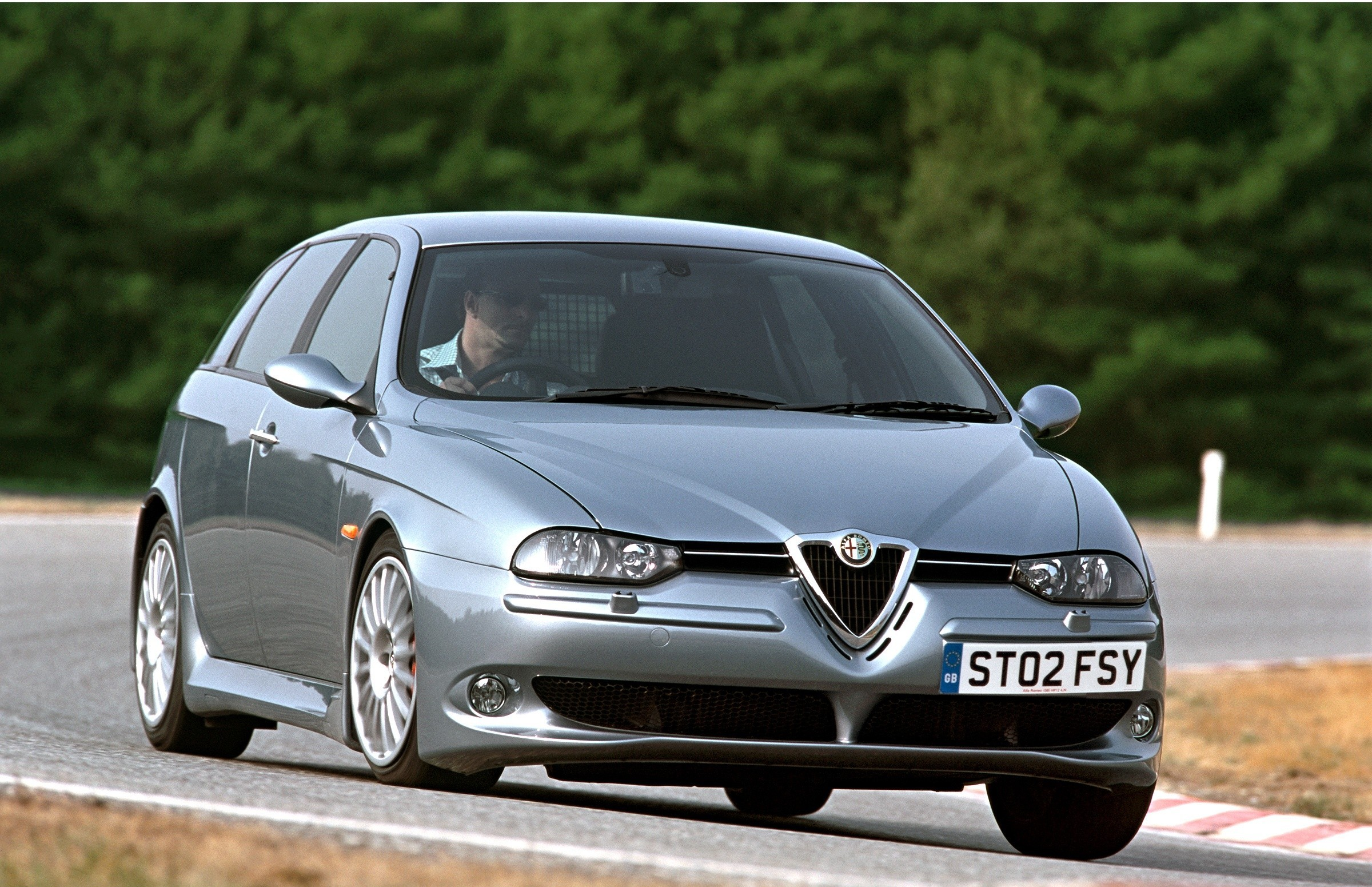 Index Of Img Alfa Romeo 156 Sportwagon Gta