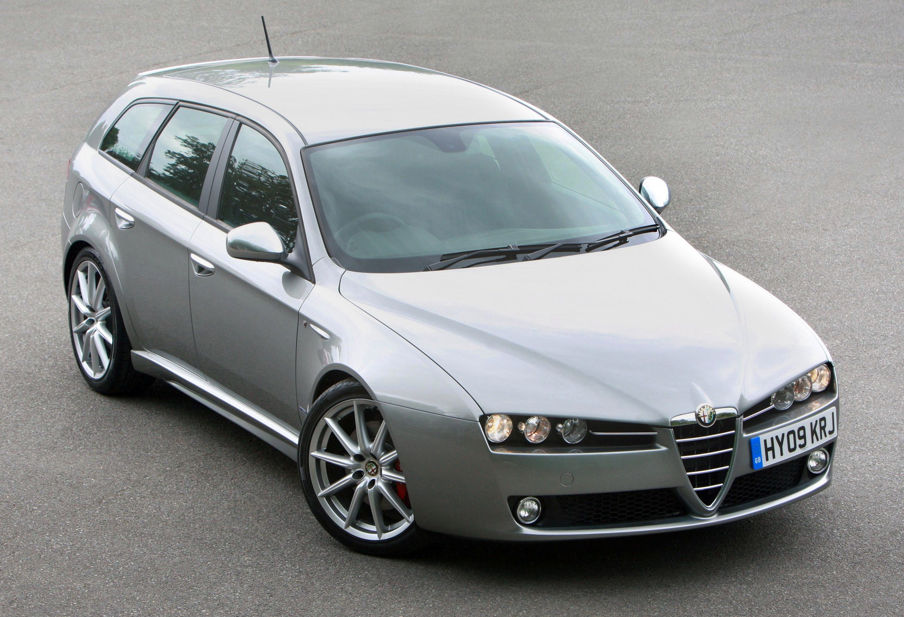 index of img alfa romeo 159 range. Black Bedroom Furniture Sets. Home Design Ideas
